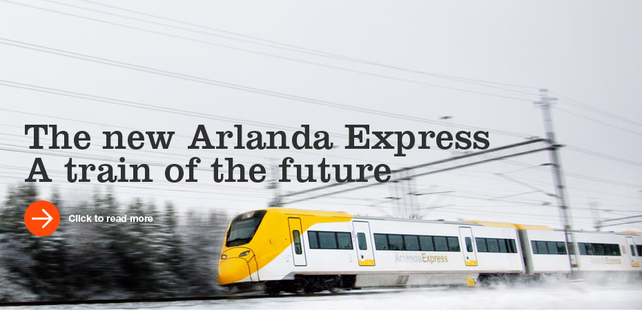 http://www.idesign.se/wp-content/uploads/2011/02/front_atrain1.jpg