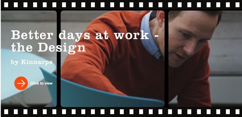 http://www.idesign.se/wp-content/uploads/2016/04/Better-days-at-work-the-Design_by-Kinnarps2-e1461227414460.jpg